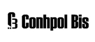 Conhpol Bis
